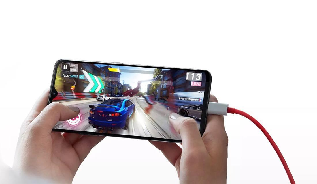 OnePlus 7 (2)