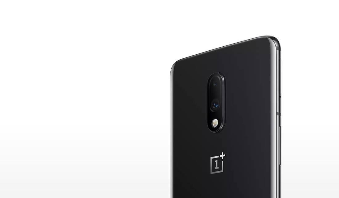 OnePlus 7 (3)