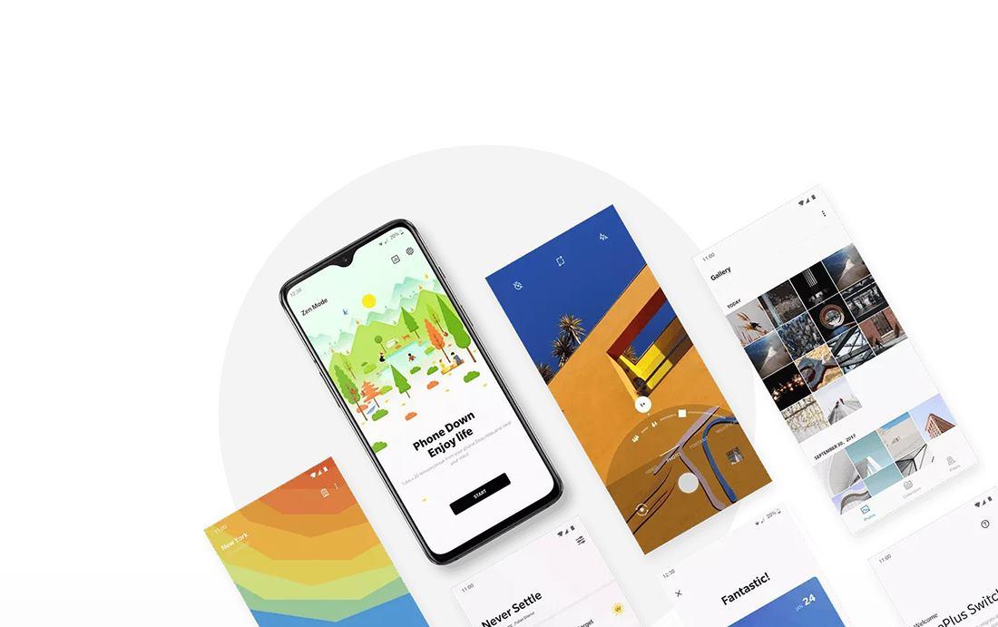 OnePlus 7 (7)
