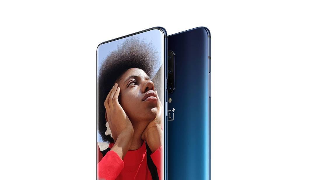 OnePlus 7 Pro 5G (1)