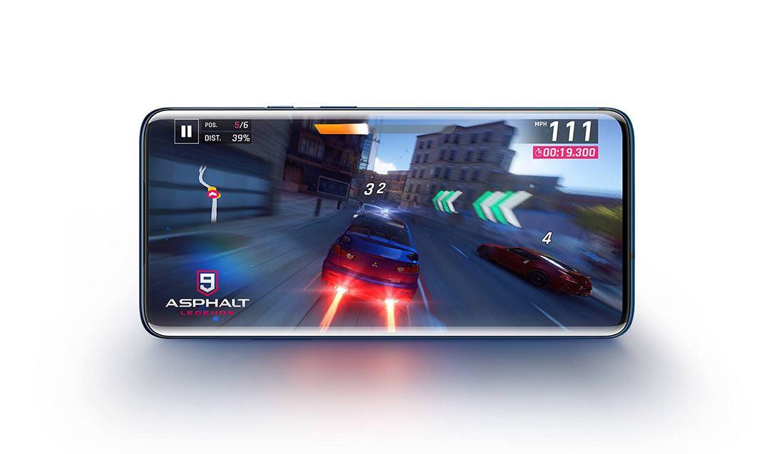 OnePlus 7 Pro 5G (5)