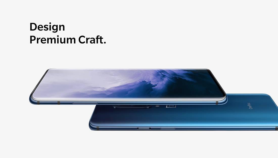 OnePlus 7 Pro (6)