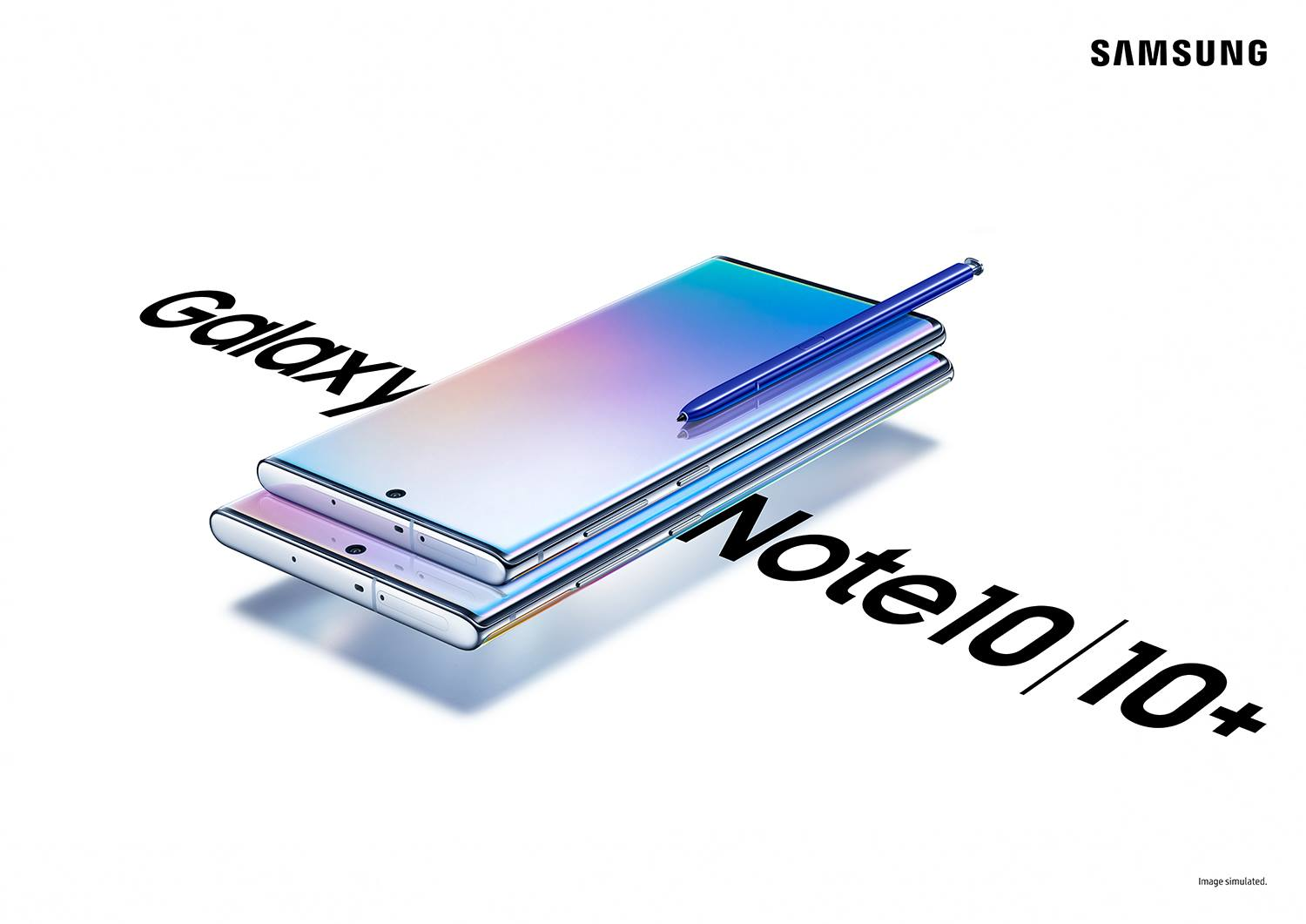 Samsung Galaxy Note10 (2)