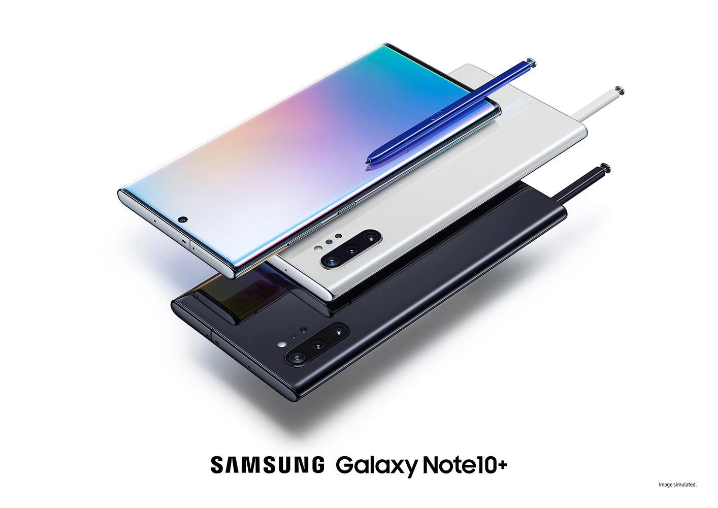 Samsung Galaxy Note10 (9)