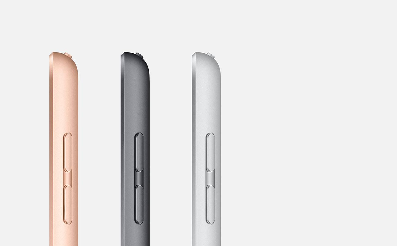 Apple iPad 10.2 (1)