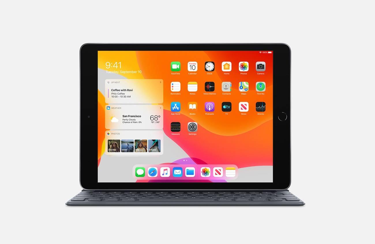 Apple iPad 10.2 (4)