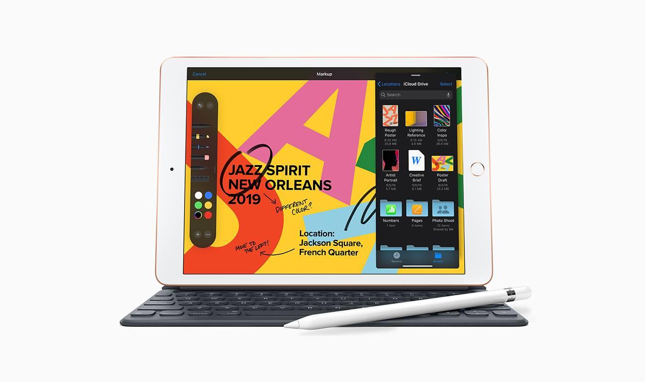 Apple iPad 10.2 (5)