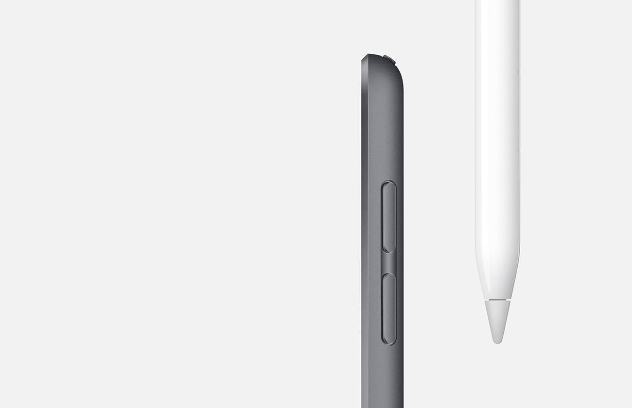 Apple iPad Mini 2019 (2)