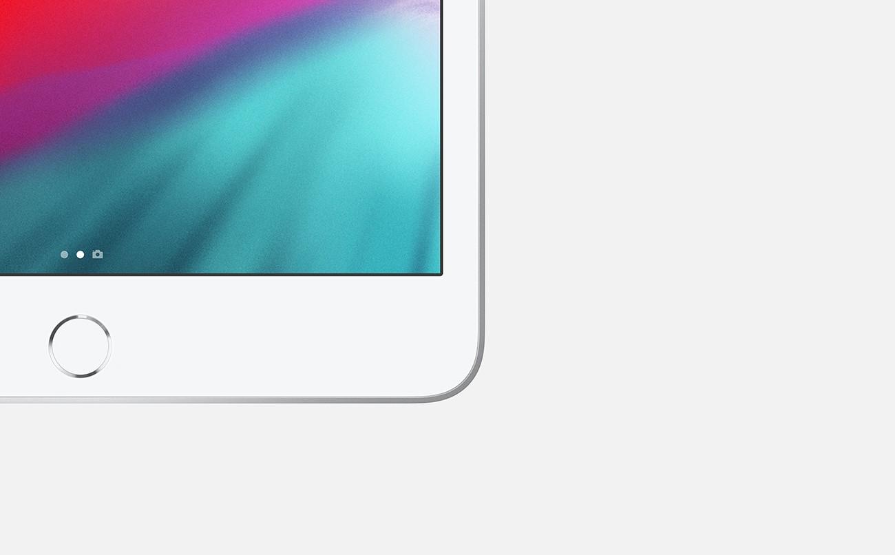 Apple iPad Mini 2019 (3)