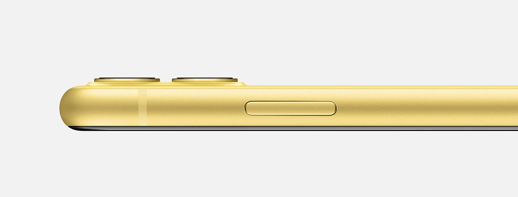 Apple iPhone 11 (4)