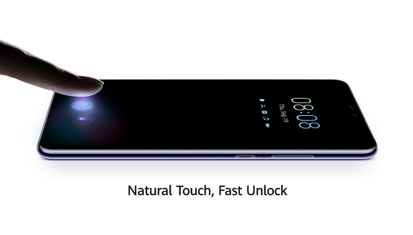 Huawei Mate 30 (6)