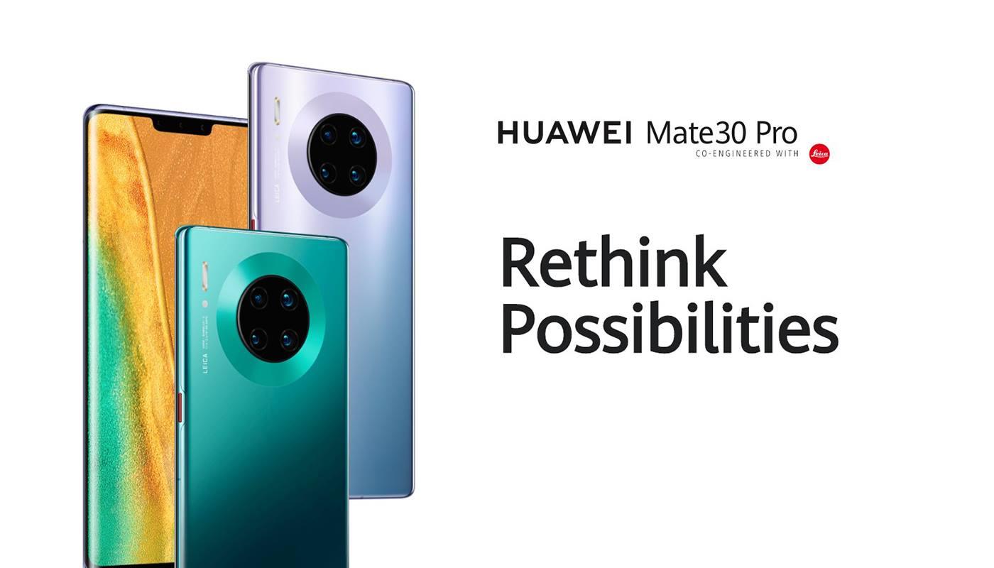 Huawei Mate 30 Pro (10)
