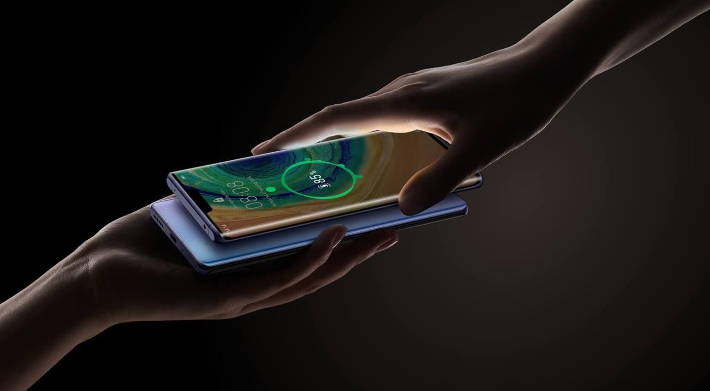 Huawei Mate 30 Pro (5)