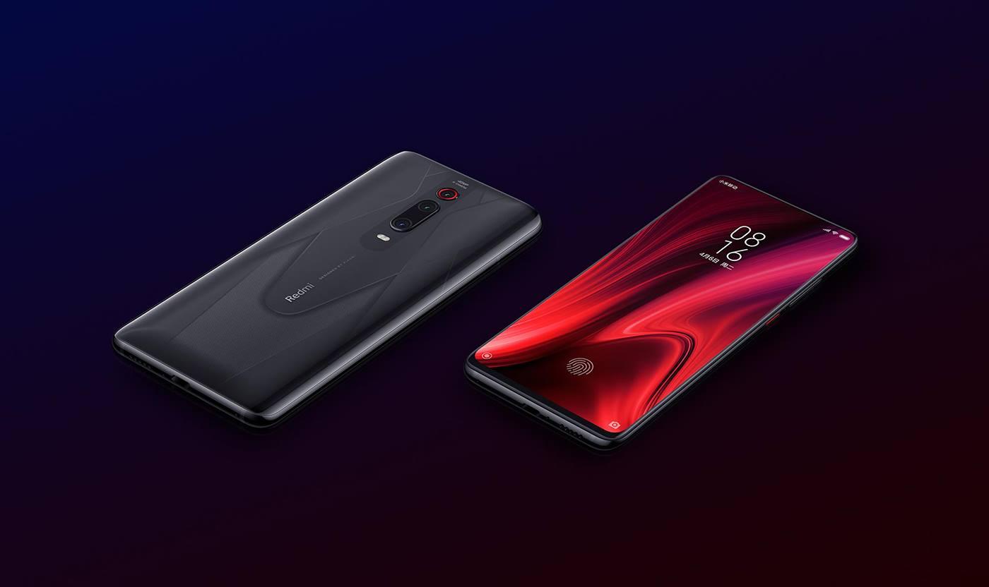 Xiaomi Redmi K20 Pro Premium (5)