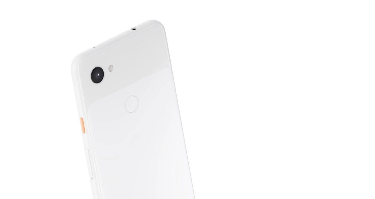 Google Pixel 3a (2)
