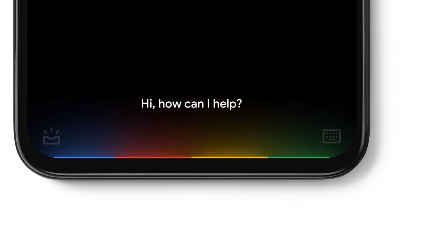 Google Pixel 4 (5)
