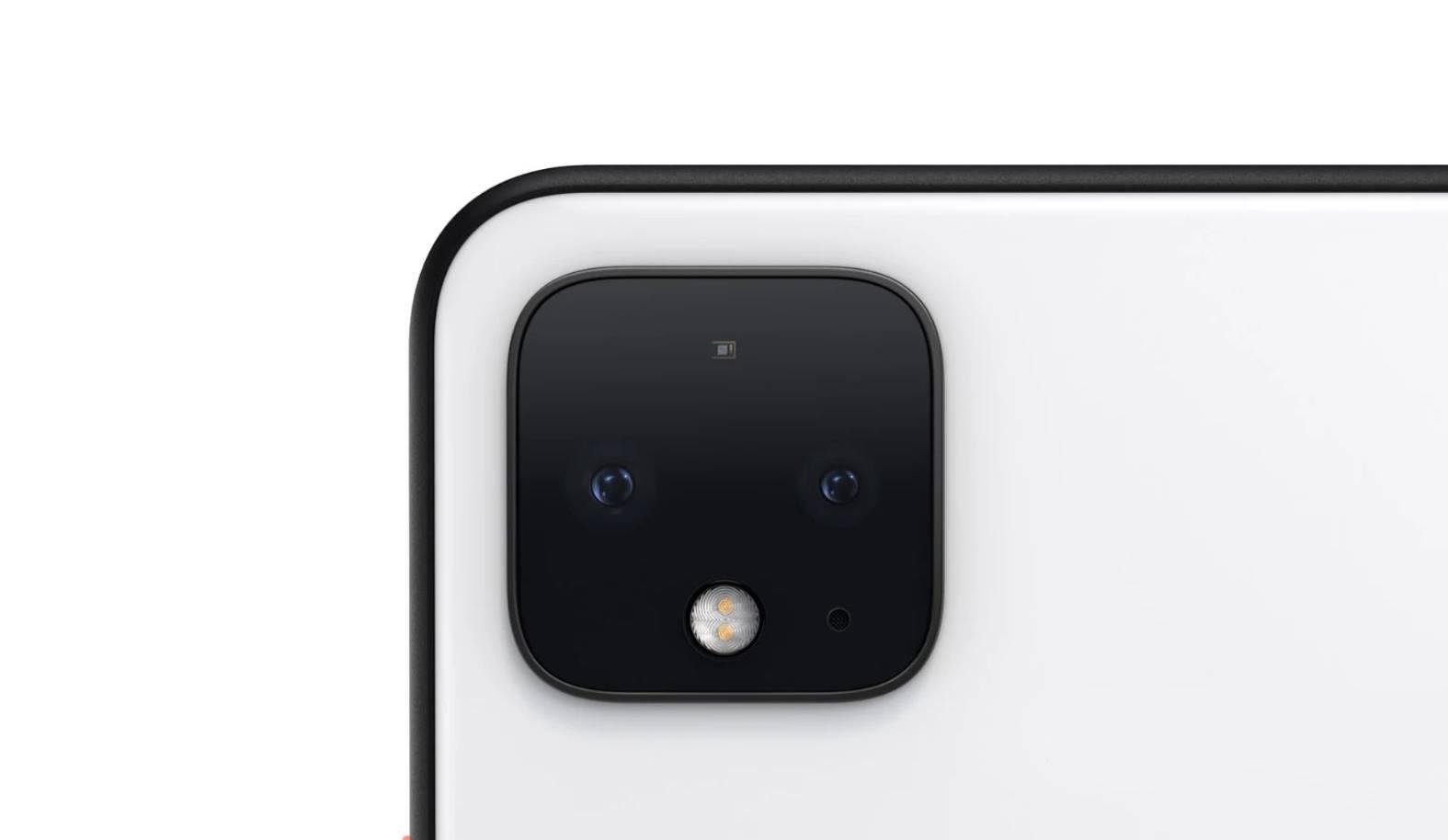 Google Pixel 4 (6)