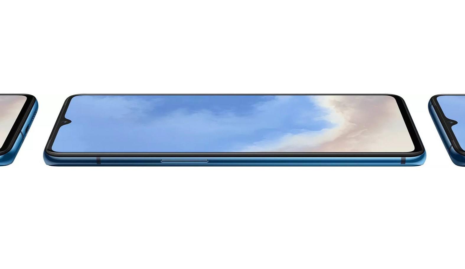 OnePlus 7T (1)