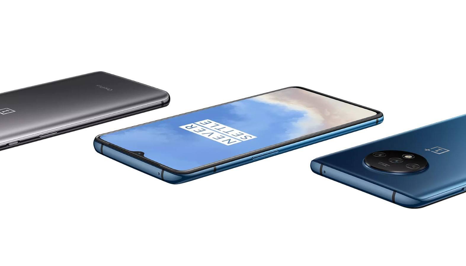 OnePlus 7T (7)