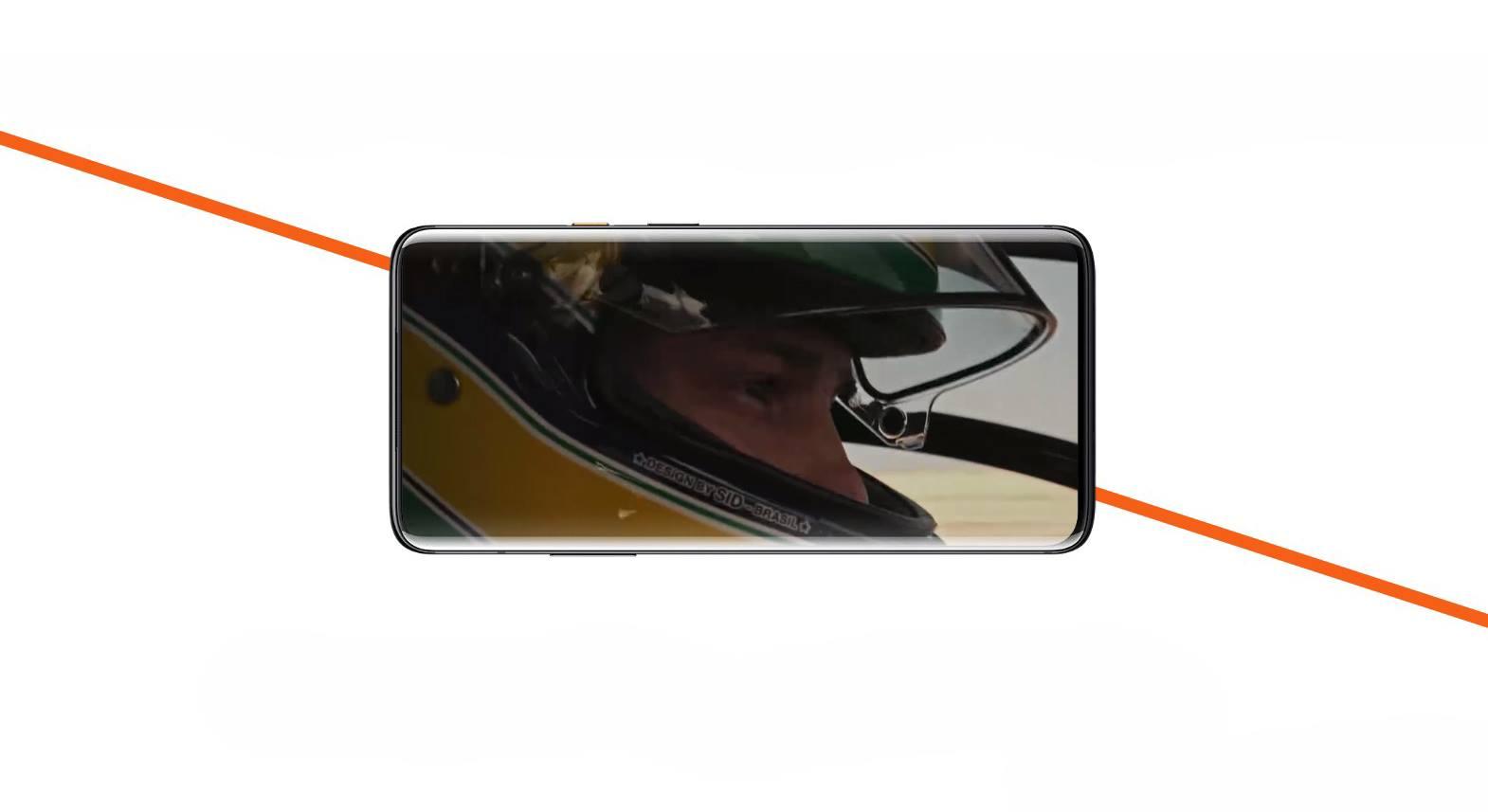 OnePlus 7T Pro 5G McLaren (2)