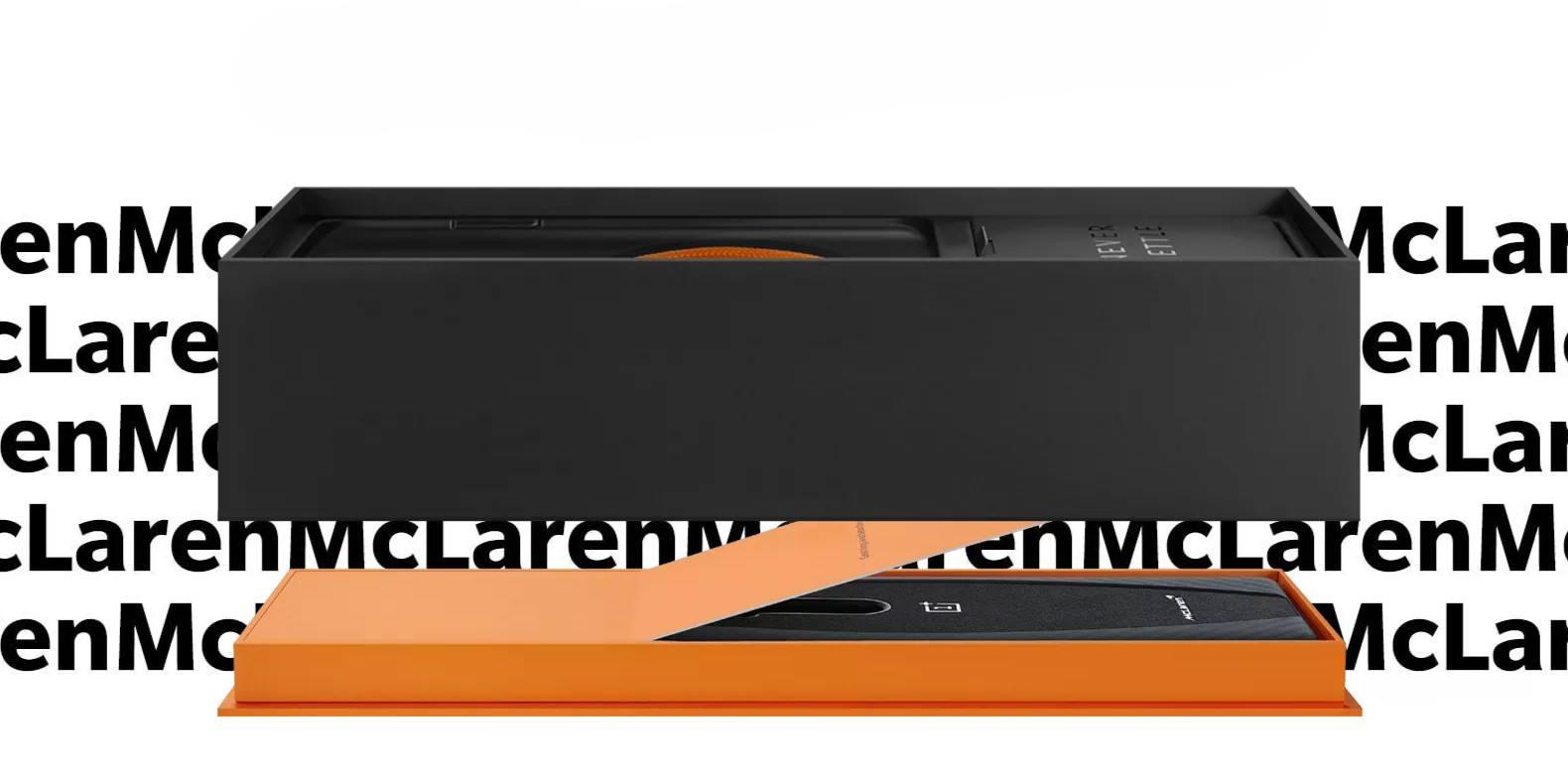 OnePlus 7T Pro 5G McLaren (4)