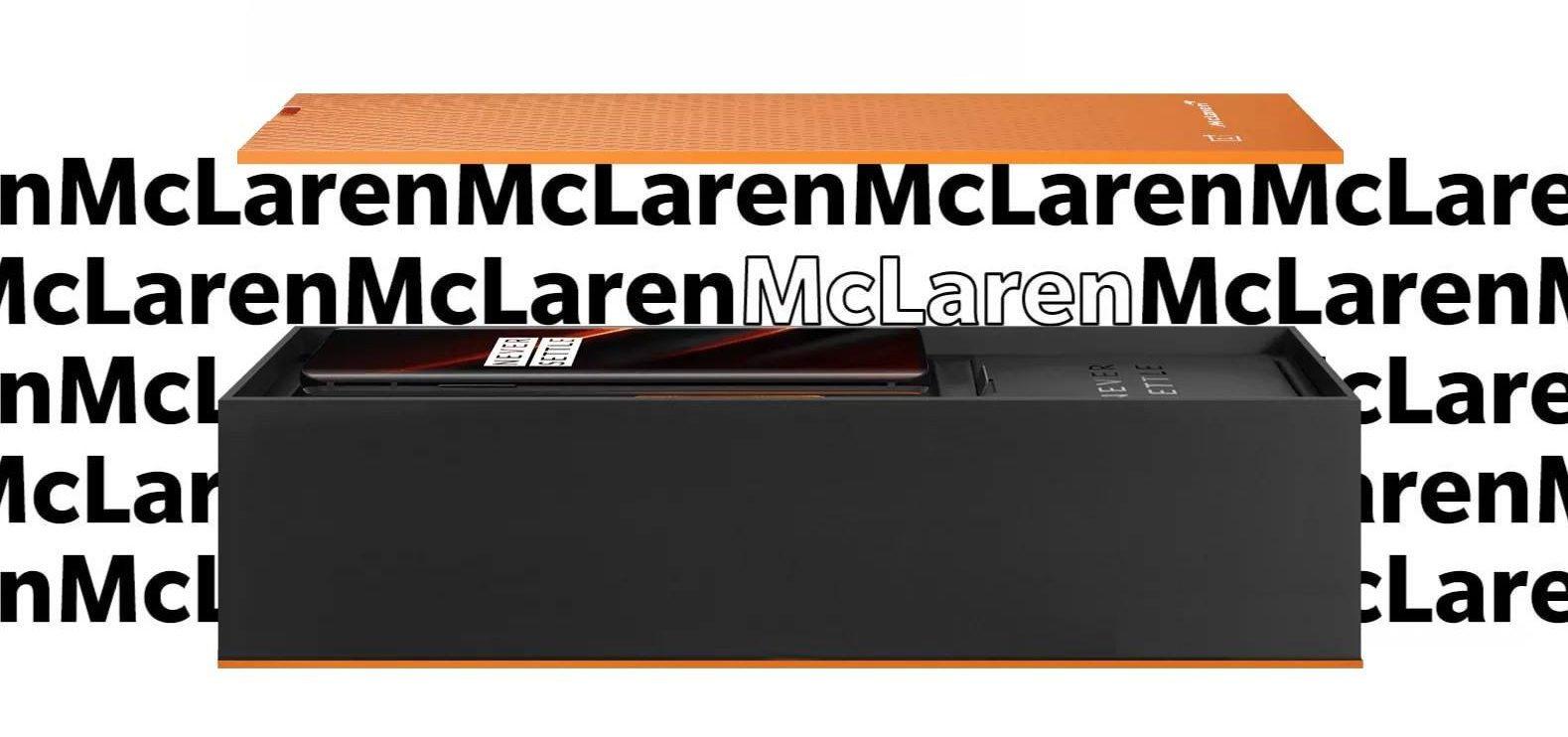 OnePlus 7T Pro 5G McLaren (6)