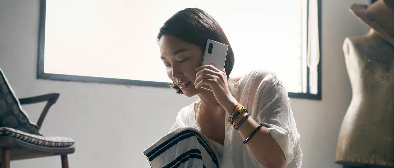 Sony Xperia 5 (5)