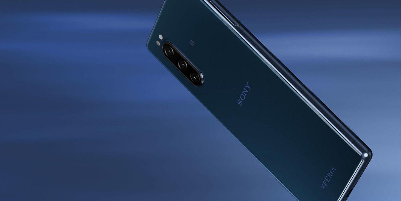 Sony Xperia 5 (6)