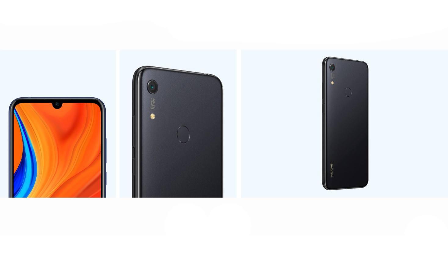 Huawei Y6s (1)