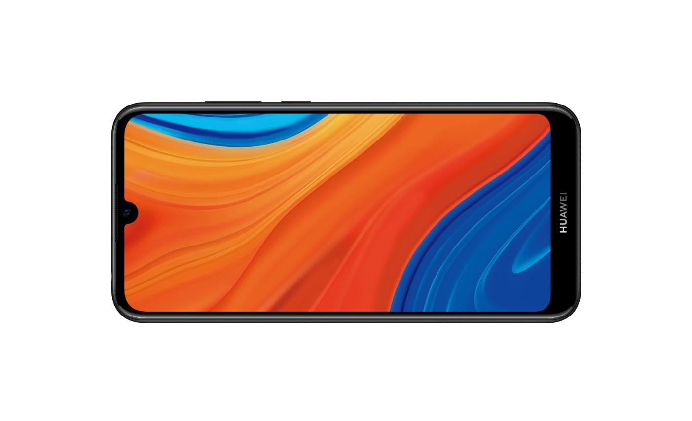 Huawei Y6s (2)