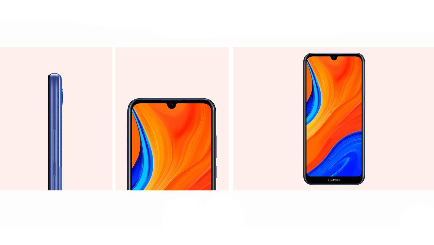 Huawei Y6s (3)