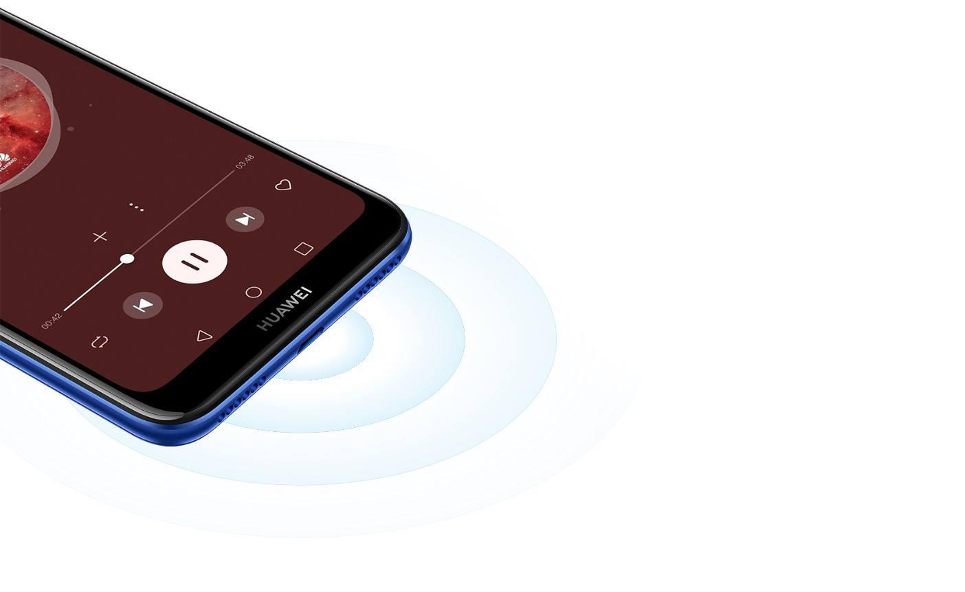 Huawei Y6s (6)