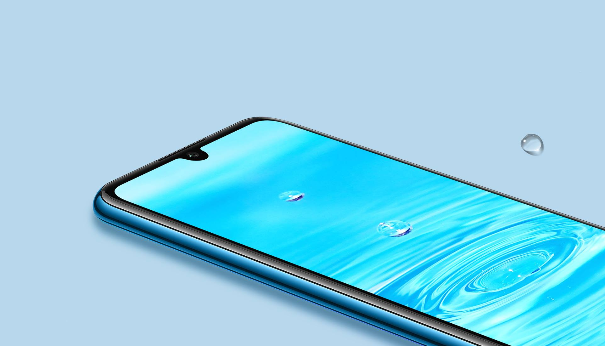 Huawei P30 lite New Edition (2)