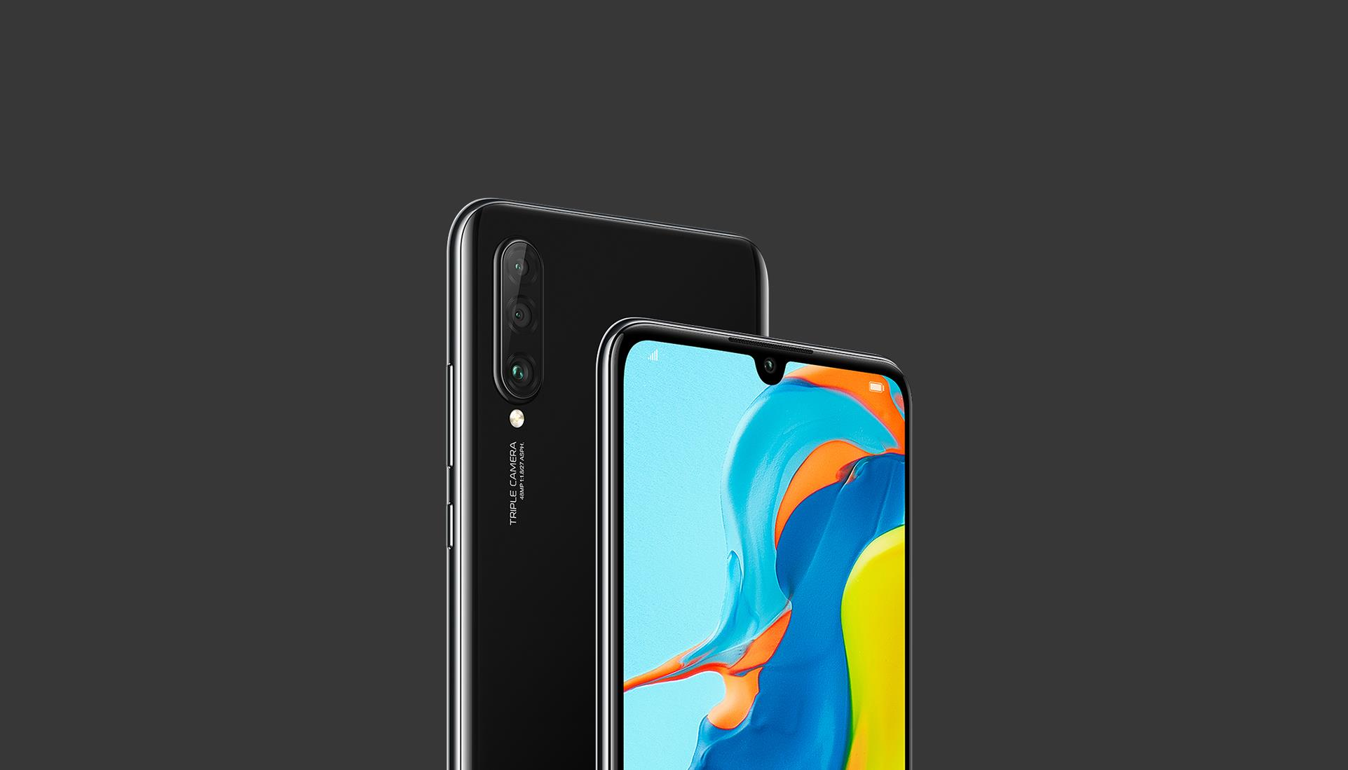 Huawei P30 lite New Edition (3)
