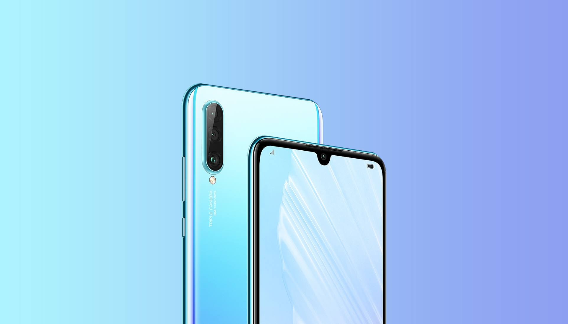 Huawei P30 lite New Edition (4)