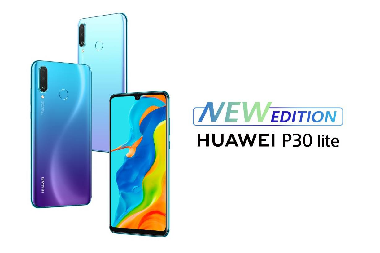 Huawei P30 lite New Edition (5)