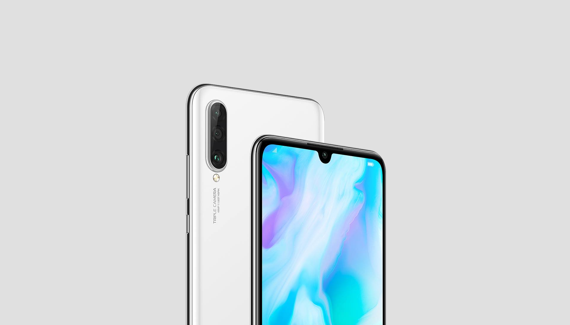 Huawei P30 lite New Edition (6)