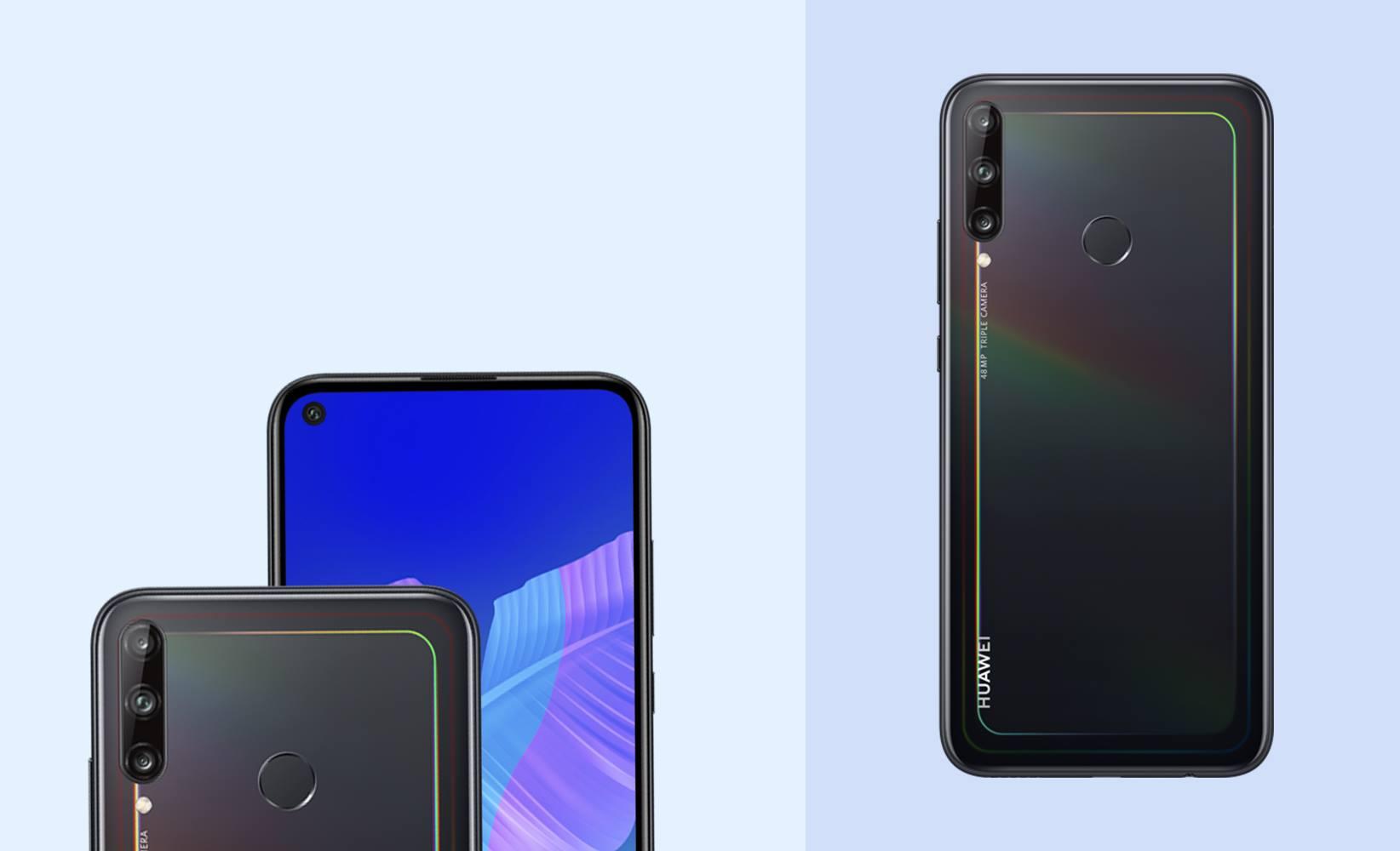 Huawei Y7p (3)
