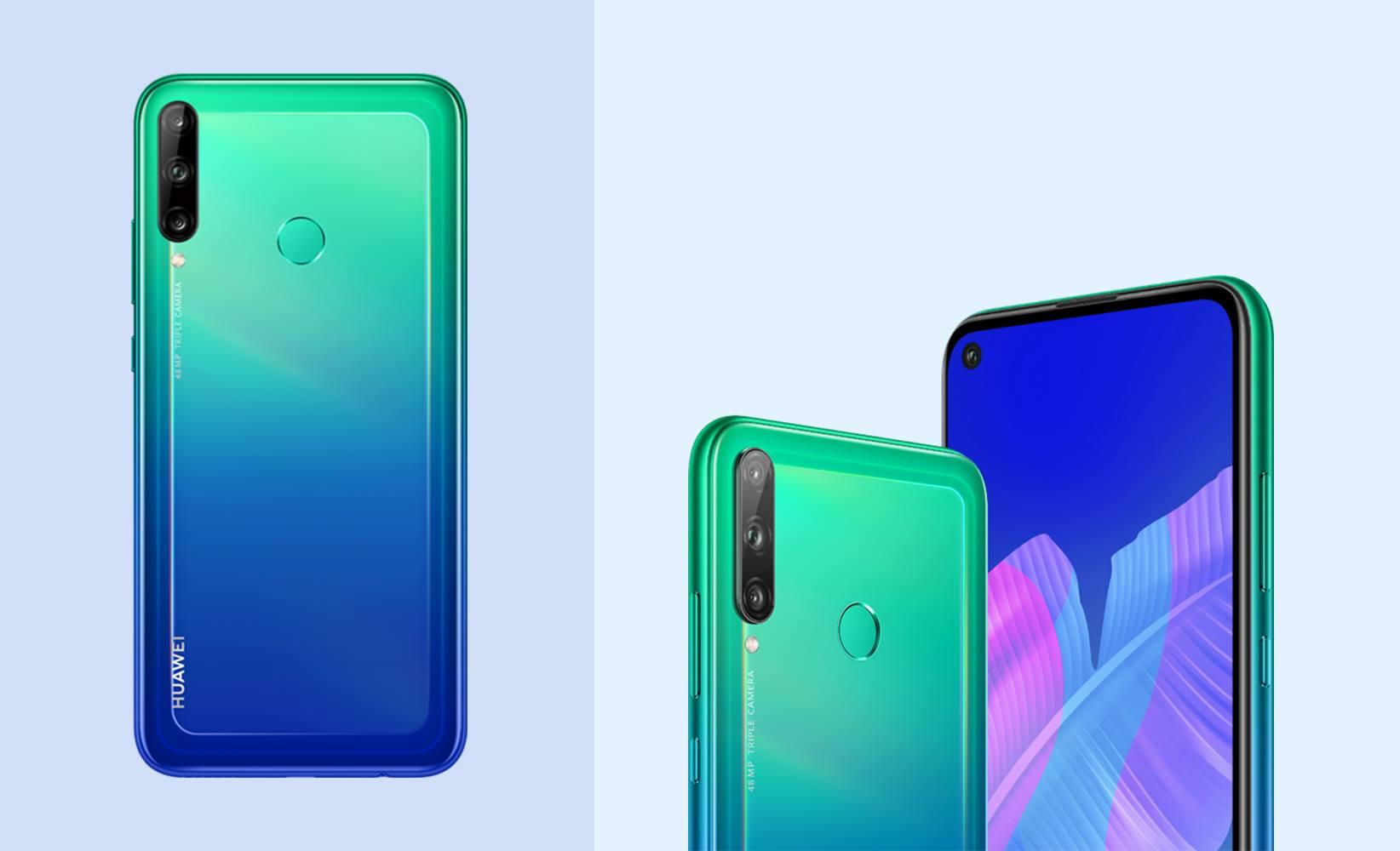 Huawei Y7p (5)
