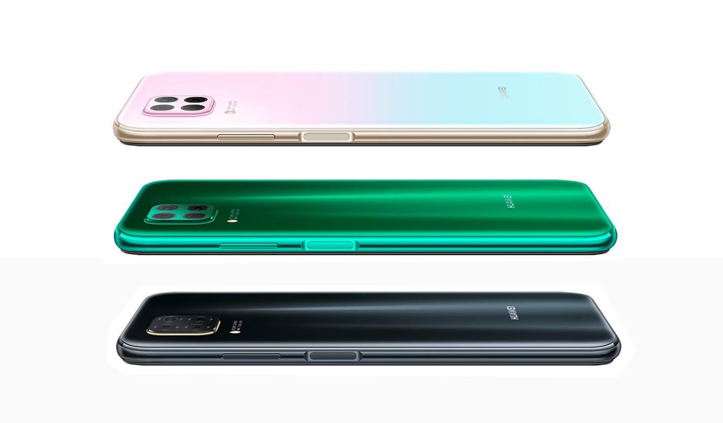 Huawei nova 7i (3)