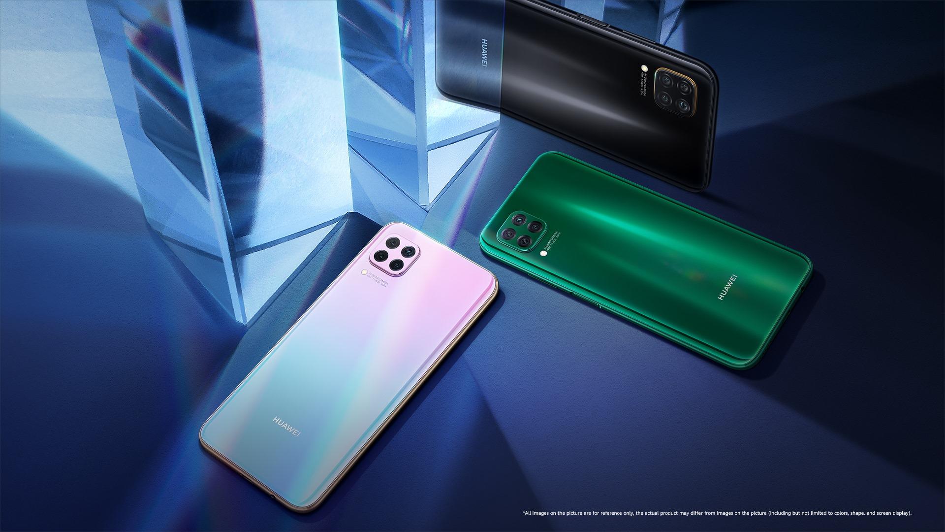 Huawei nova 7i (4)