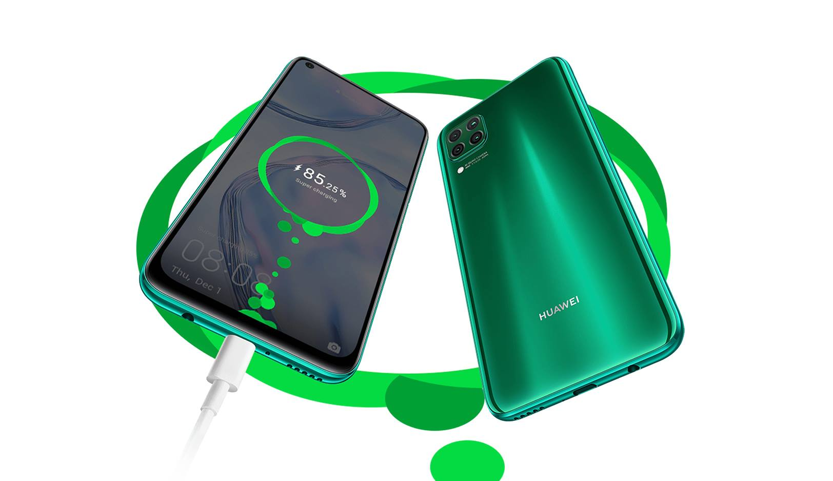 Huawei nova 7i (6)