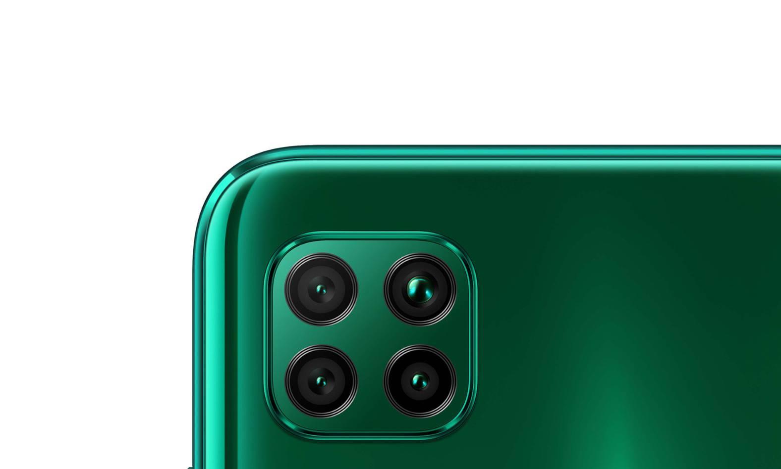 Huawei nova 7i (7)