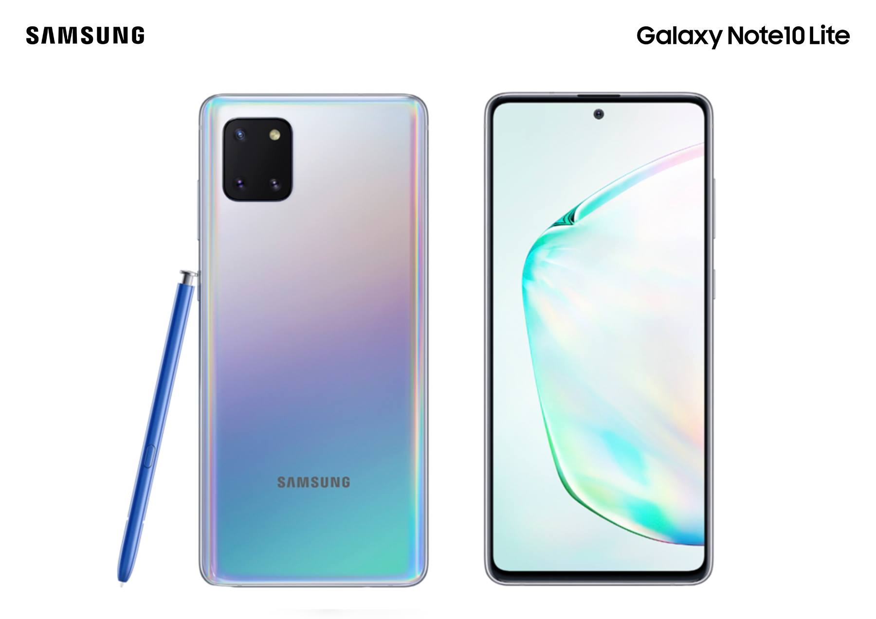 Samsung Galaxy Note10 Lite (3)