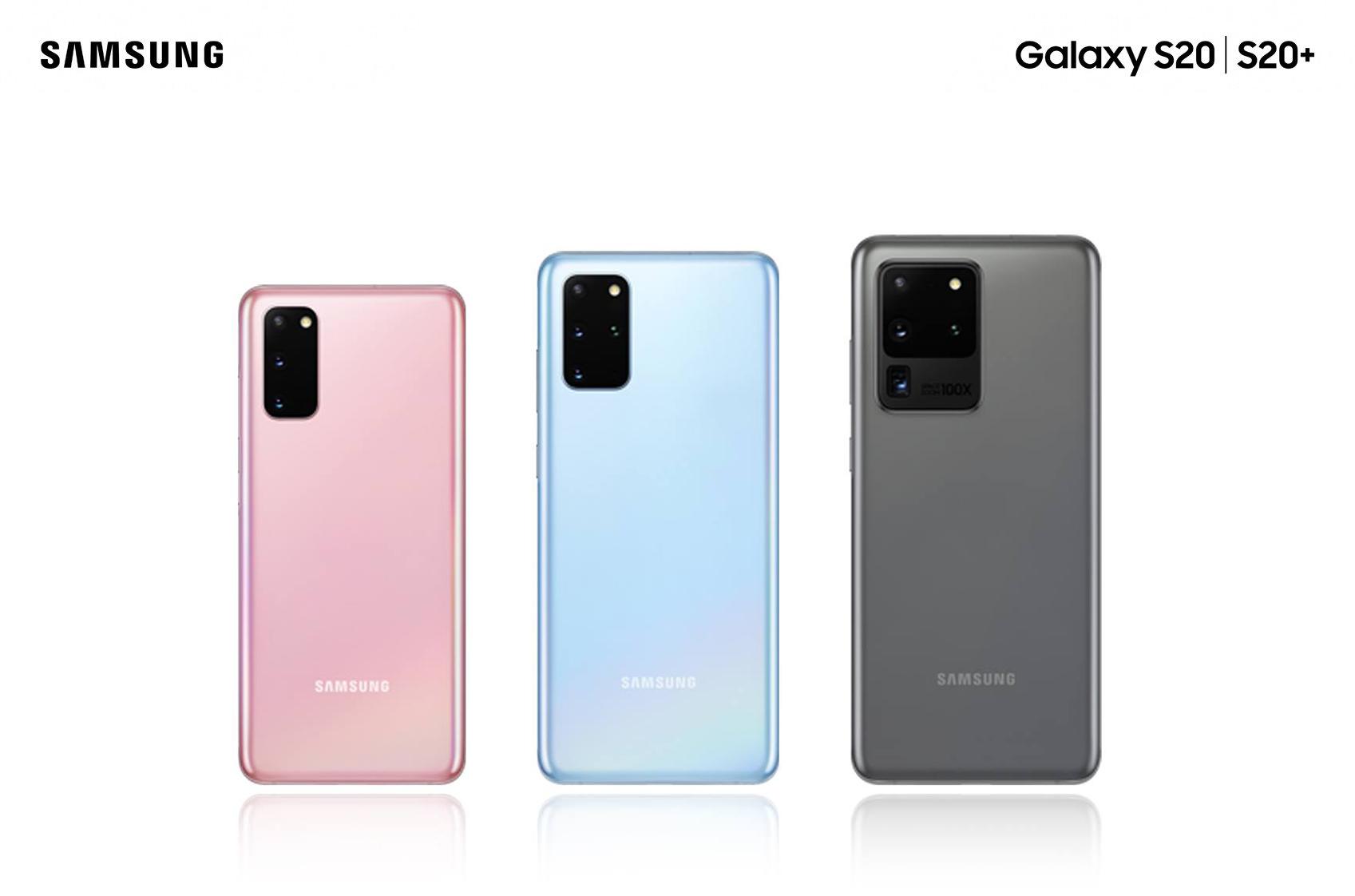 Samsung Galaxy S20 (3)