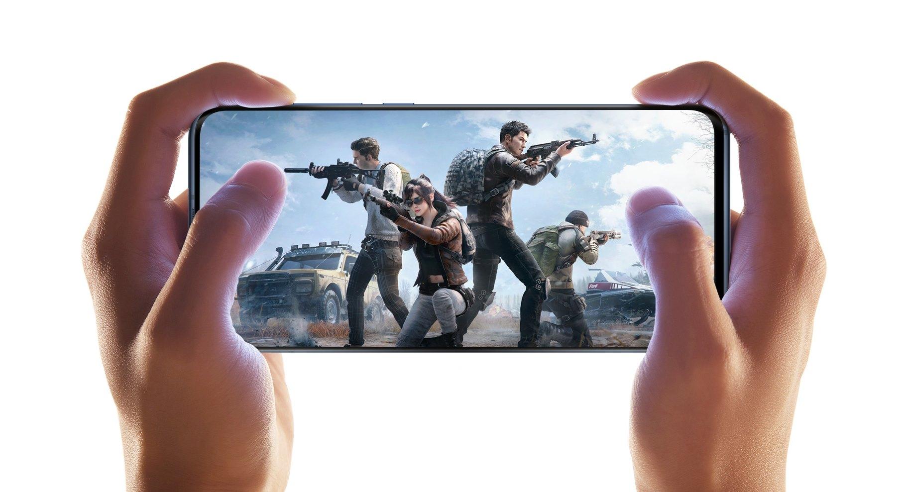 Xiaomi Mi 10 5G (2)