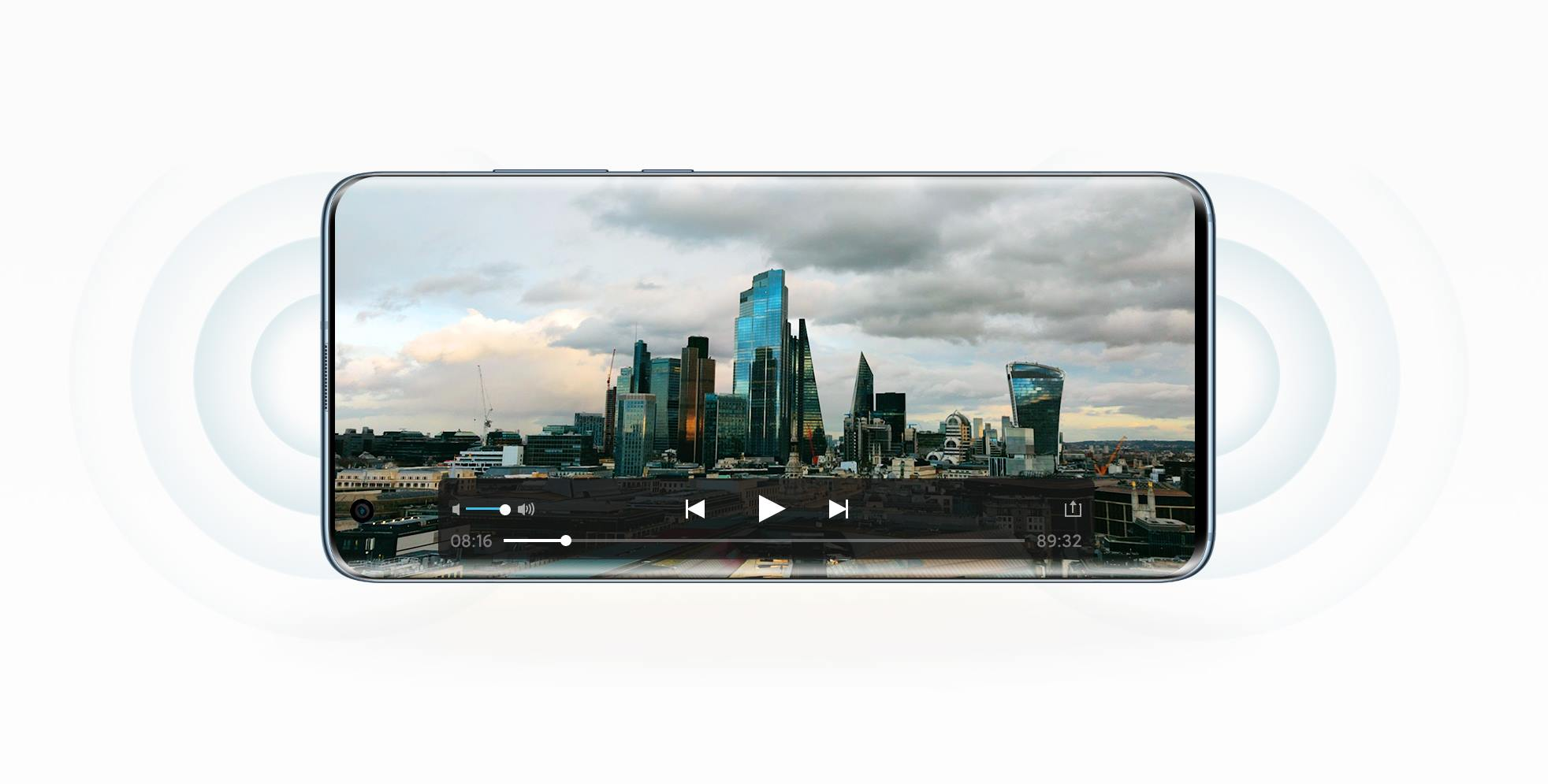 Xiaomi Mi 10 5G (4)