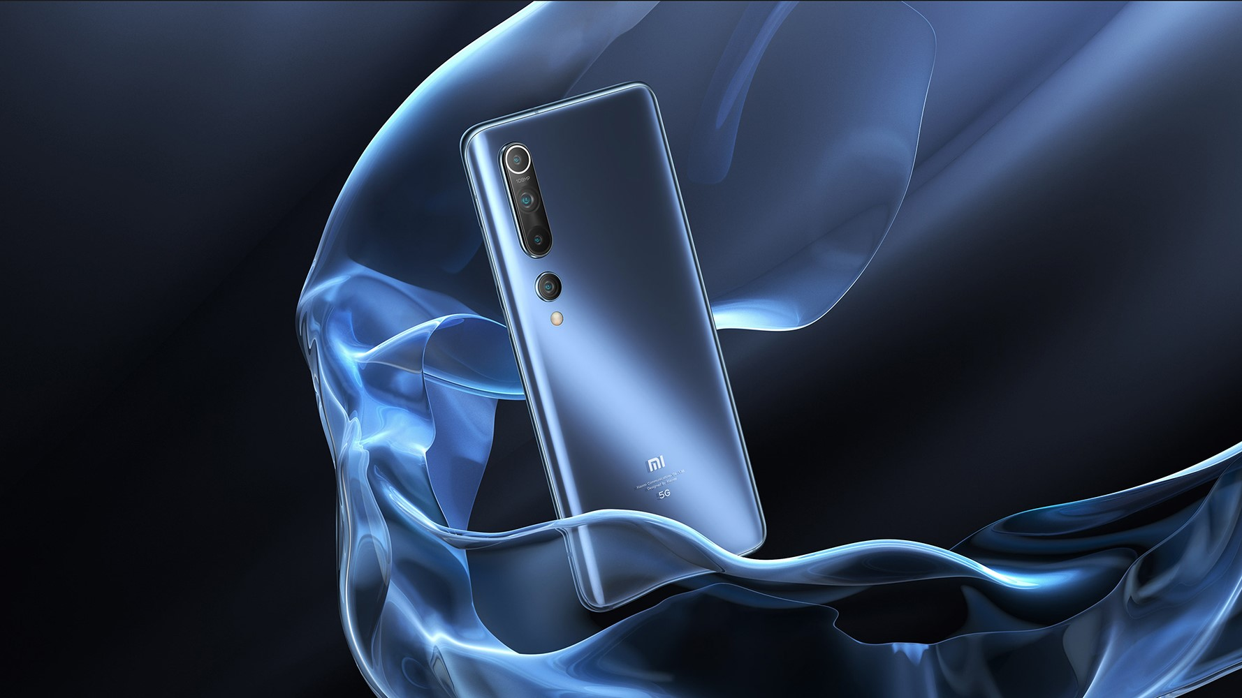 Xiaomi Mi 10 5G (6)