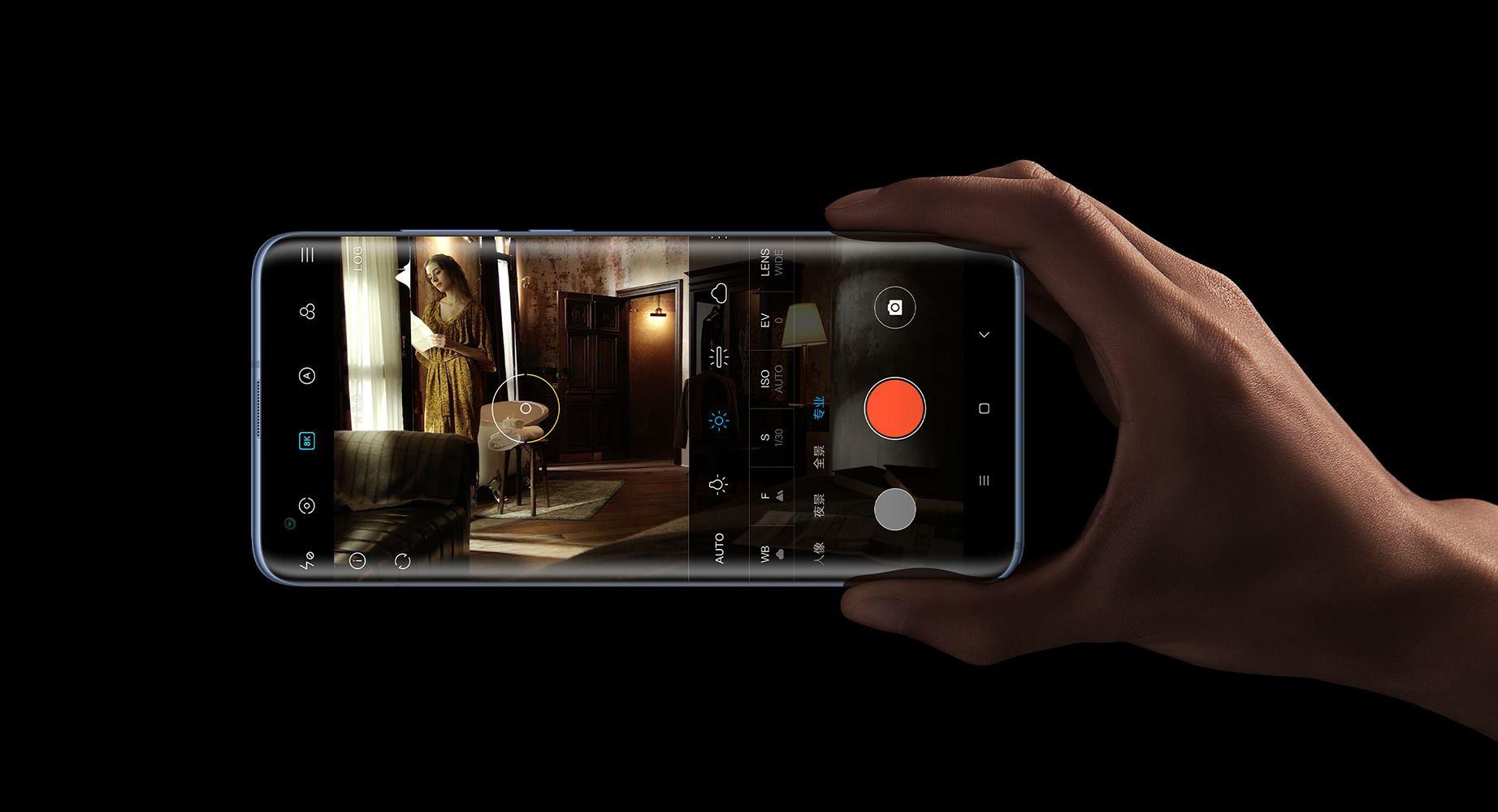 Xiaomi Mi 10 Pro 5G (2)