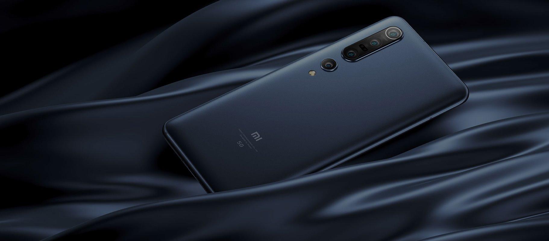 Xiaomi Mi 10 Pro 5G (3)